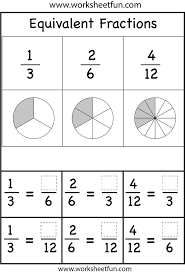 71 best math learning support images on pinterest fractions