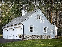 barn home plans designs barn style house barn style house plans with photos luxury barn