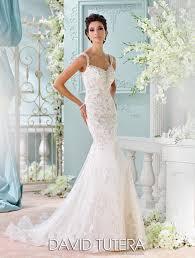 david tutera wedding dresses 2016 david tutera wedding dresses archives weddings romantique