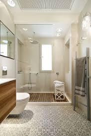 Dream Bathrooms 333 Best Bathroom Remodeling Images On Pinterest Bathroom Ideas