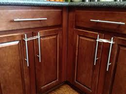 best baby cabinet locks kitchen cabinet lock inspiration magnetic cabinet locks baby