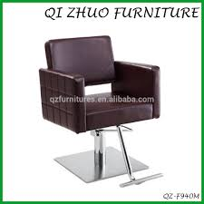 Boss Office Chairs With Price List Pink Salon Equipment Pink Salon Equipment Suppliers And