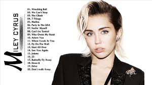 miley cyrus top hits miley cyrus best cover youtube