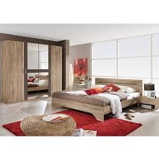 Schlafzimmer Komplett Luca Schlafzimmer Set Luca Pinie Weiß 3tlg Bett 100x200 Cm Jetzt