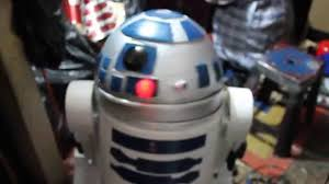 r2d2 halloween costumes arturito r2d2 star wars motorizado costume r2d2 youtube