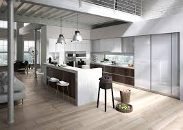 kitchen cupboard doors prices south africa beyond kitchens affordable kitchen cupboards cape town