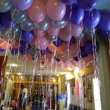 balloons delivery los angeles s party supplies 51 photos party equipment rentals