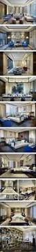 118 best living room images on pinterest living spaces living
