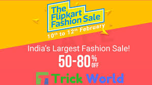 5 1 home theater system flipkart the flipkart fashion sale 10 12 feb upto 80 off extra 10