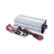 12 v car power inverter 500 w eg pwc 033