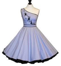 tã ll brautkleider petticoat brautkleid nathalie white rockabilly and couture