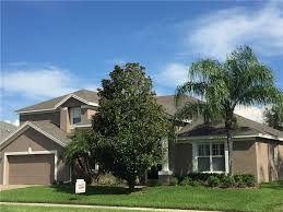 512 duff dr winter garden fl 34787 mls o5430298 redfin