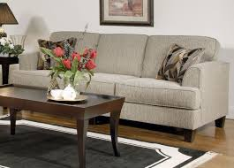 Tribeca Bedroom Furniture by Beige Fabric Sofa U0026 Loveseat Set W Optional Chair