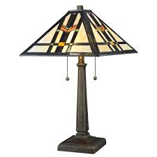 stained glass light fixtures home depot multicolored warehouse of tiffany table ls ls the home