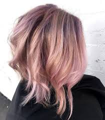 104 best rosé images on pinterest hairstyles hair and braids
