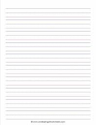 free writing paper templates worksheets from the teacherus guide paper template musicax writing worksheets from the teacherus guide paper template musicax writing writing paper templates paper template musicax lined