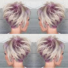 trendy short hairstyles for 2015 instagram best 25 short sassy haircuts ideas on pinterest sassy hair