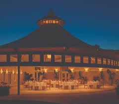 cape cod wedding venues cape cod wedding venues offer something for everyone