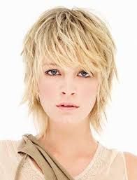 short haircuts with lots of layers short layered hairstyles 20 short layered haircuts images nllzvhi