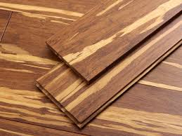 Ifloor Reviews by Strand Bamboo Flooring Teragren Synergy Mpl Solid Narrow Plank