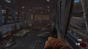 Call Of Duty Black Ops Zombie Maps Bus Call Of Duty Wiki Fandom Powered By Wikia