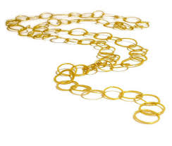 large gold ring necklace images All products collection catherine marche bespoke fine jewellery jpg