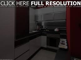100 simple kitchen design tool kitchen planner tool kitchen