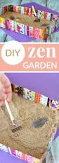 Diy Garden Crafts - diy garden crafts perfect for summer mommy moment