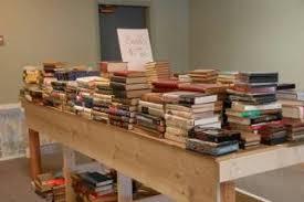 Ballard Bookcase Ballard Bookcase Close Out Sale West Woodland Ballard