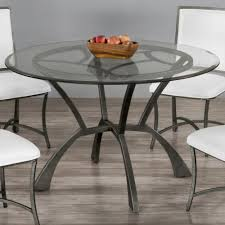 bernhardt dining table base bernhardt furniture 374 274 374 273