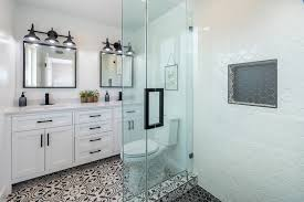 top kitchen cabinets miami fl kitchen bathroom remodeling materials wholesaler miami