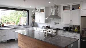 does ikea make custom cabinet doors allstyle cabinet doors make ikea kitchens look custom