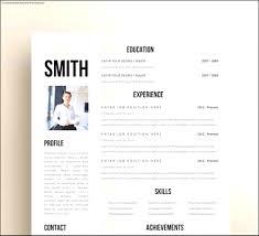 creative resume templates free word print free creative resume templates word format creative resume