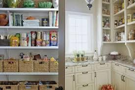 open kitchen shelf ideas kitchen cozy and chic open shelves kitchen design ideas country