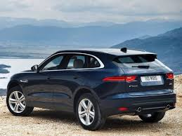 10 navy blue cars which fits you autobytel com
