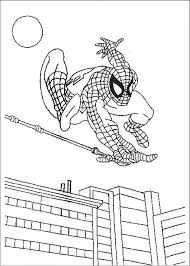 kidscolouringpages orgprint u0026 download free coloring pages