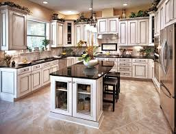Floor Decor Richmond by Cabinet Makers Hardware Virginia Beach With Maid Kitchens Interior