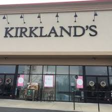 Kirkland Home Decor Locations Kirklands Home Decor 10567 Independence Pointe Pkwy Matthews