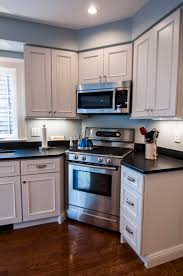 kitchen cabinets made in usa 54 best our kitchens made in usa images on pinterest woodwork