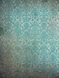 vintage textured wallpaper wallmaya com