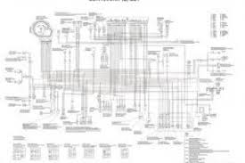 wiring diagram yamaha jog wiring diagram