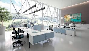 office interior design inspiration 17 magnificent ideas for high tech office design for office space