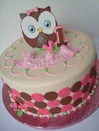 owl birthday cakes 1bd2 owl birthday cakes birthday cakes and bakeries