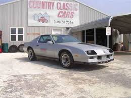 rebuilt camaro for sale 1982 chevrolet camaro for sale carsforsale com