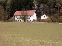 Resthof Kaufen Immobilien Kleinanzeigen Unverbaubarer