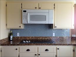 self stick kitchen backsplash kitchen home depot peel and stick wall tile self stick kitchen