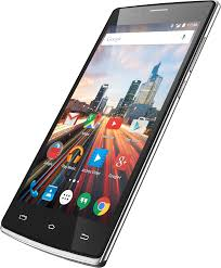android helium archos unveils the 50d helium smartphone android 5 1 13mp