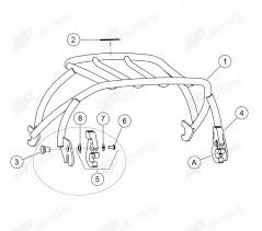 wiring diagrams pioneer car stereo wiring adapters jvc to