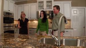 kitchen cabinet refacing ma kitchen remodeling the kitchen magic way youtube