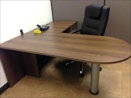 black office desk for sale small black desk with drawers desk workstation cheap desks for sale